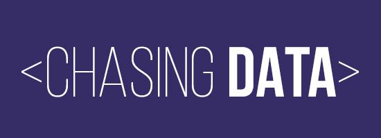 Chasing-Data-550x200.jpg