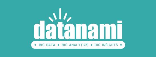 Datanami-550x200-REV.jpg