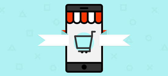 See how traditional retail is going digital