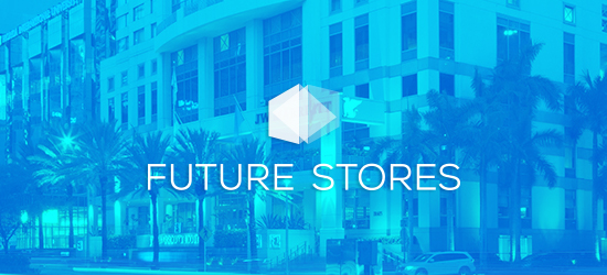 Read to learn what we uncovered at this year's Future Stores Conference in Miami