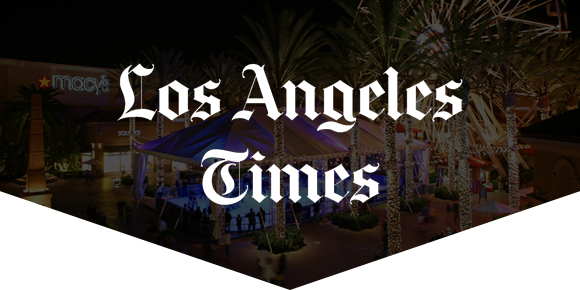 LATimes-TriangleImage2.jpg