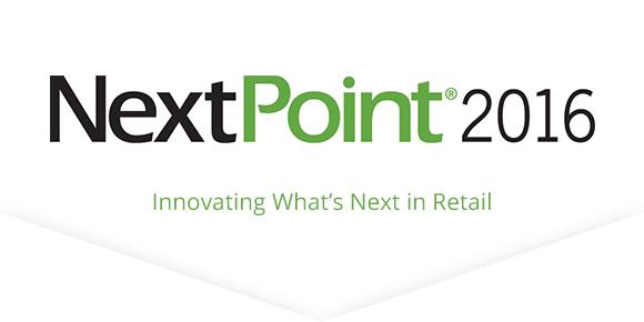 NextPoint-TriangleImage2.jpg
