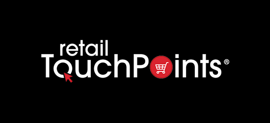 Retail TouchPoints shares the importance of training