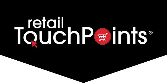 RetailTouch-TriangleImage.jpg
