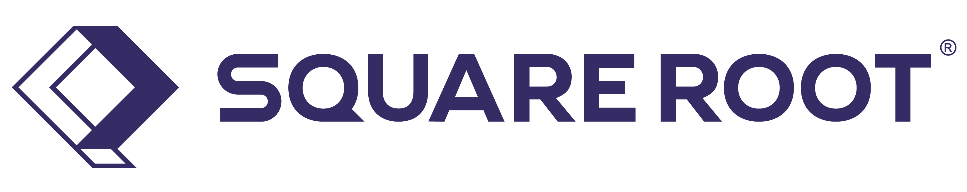 SR_Logo_noTag_Purple_Horizontal-01.png