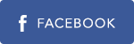 Social-Buttons(FB)-4.png