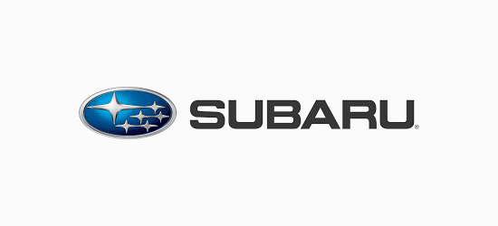 Square Root announces its most recent partnership with Subaru of America.